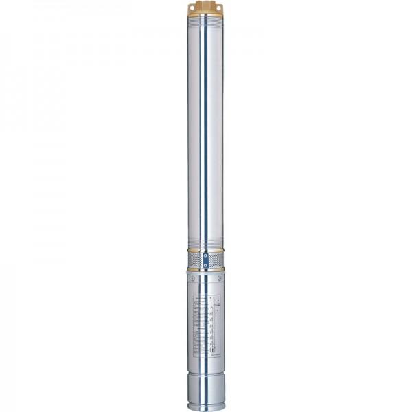 Насос скважинный Aquatica (DONGYIN) 777104; 0,75 кВт; h=110м; Ø75мм