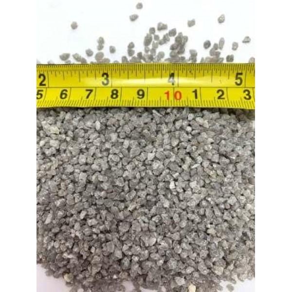 Песок кварцевый ПРЕМИУМ