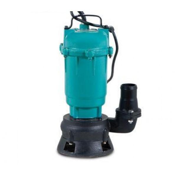 Дренажно-канализационный насос Aquatica 773413, h= 10 м, 350 л/мин
