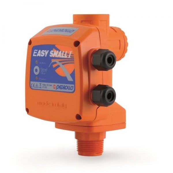 Контролер давления PEDROLLO EASY SMALL-2 М
