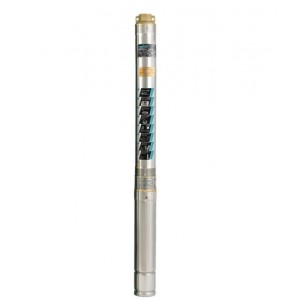 Насос скважинный Rudes 3FRESH 700  + кабель 35м