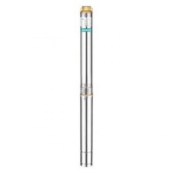Насос для скважин SHIMGE 3SGm 1.8/20-0.55 (кабель 40м)