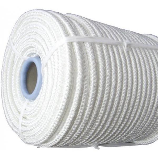 Шнур кордовый (анидный) 10мм