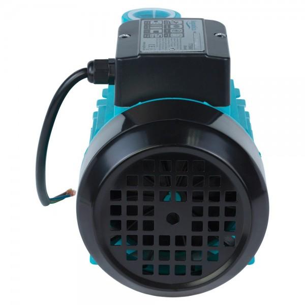 Насос вихревой 0.37кВт Hmax 40м Qmax 40л/мин AQUATICA (775061)