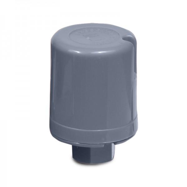Реле давления 1.4-2.2 бар (гайка) AQUATICA (779529)
