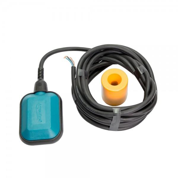 Выключатель поплавковый универсальный AQUATICA (779667)