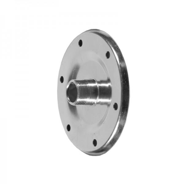 Фланец для гидроаккумулятора (нерж) AQUATICA (779520)