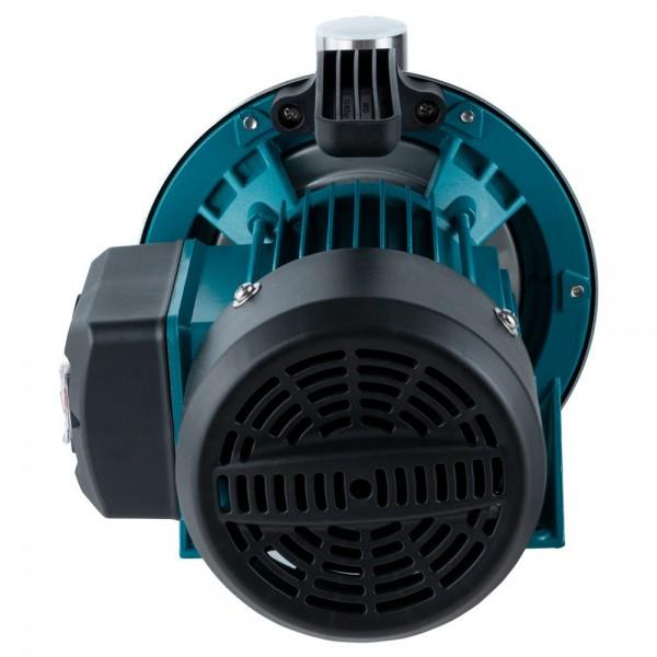 Насос центробежный самовсасывающий 0.8кВт Hmax 38м Qmax 58л/мин нерж LEO (775312)