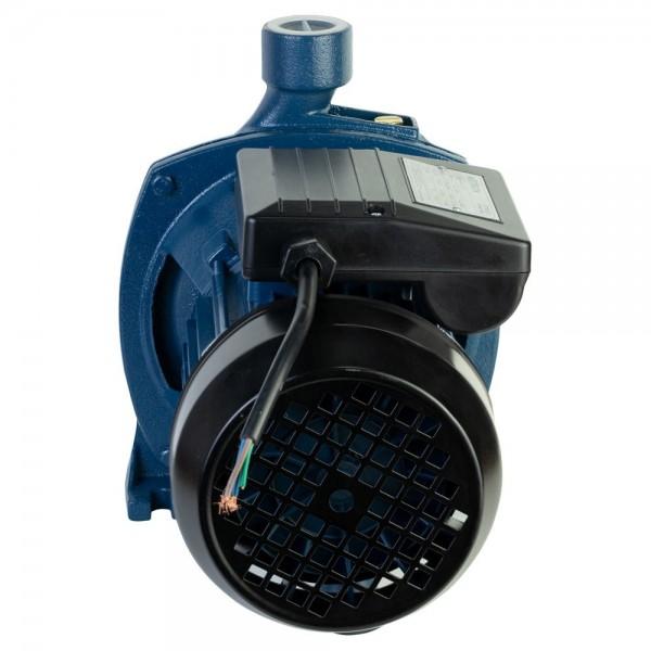 Насос центробежный 0.75кВт Hmax 30м Qmax 100л/мин WETRON (775021)