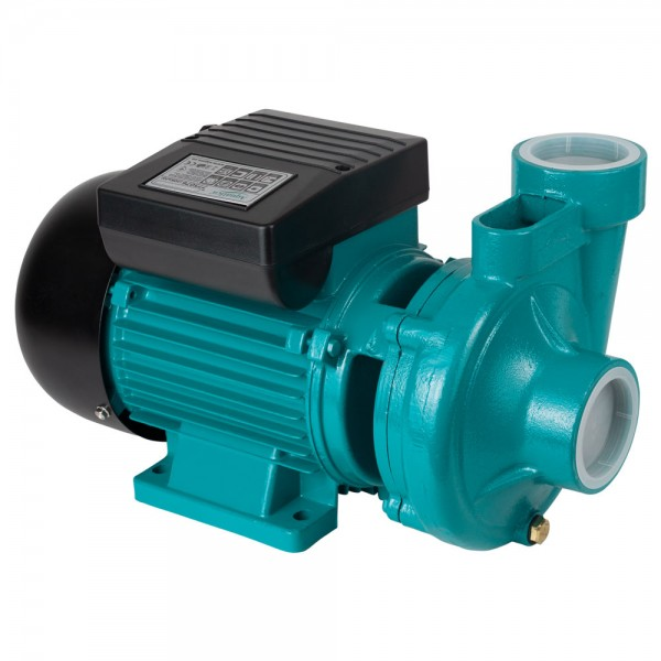 Насос центробежный  1.5 кВт Hmax 20 м Qmax 560 л/мин AQUATICA (775076)
