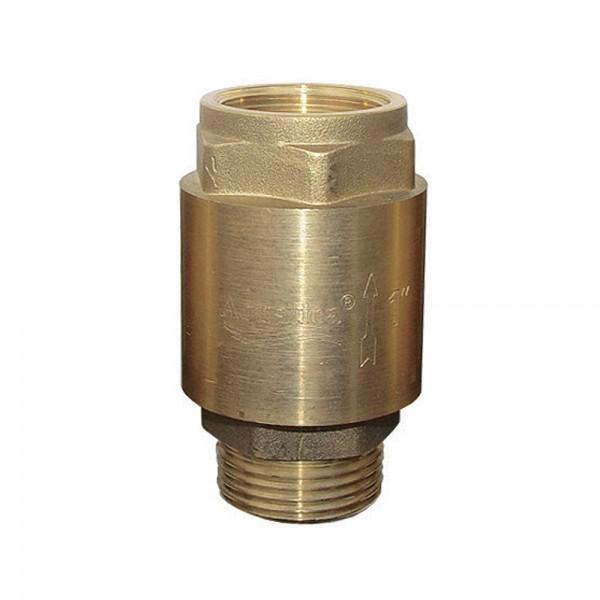 Клапан обратный (усиленный) 1