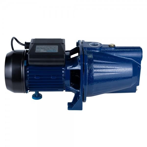 Насос центробежный самовсасывающий 1.1кВт Hmax 52м Qmax 70л/мин WETRON (775038)