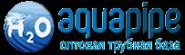 Aquapipe - оптовая трубная база